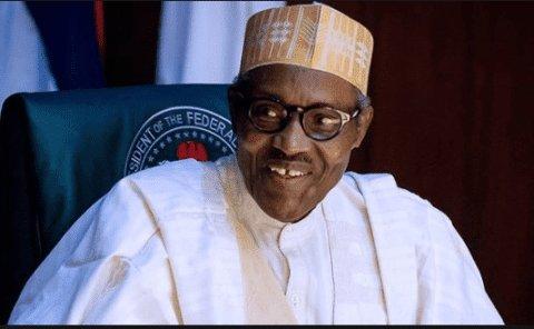 2bebbdf4ee80 2019 Presidency  Obasanjo finally joins Buhari Campaign Organisation